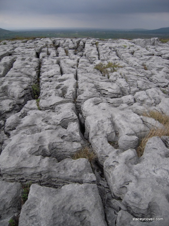 Burren, Co. Clare